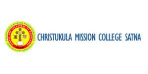 Christkula Mission College