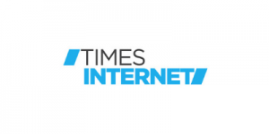 https://timesinternet.in/