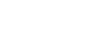 Bombay Locale – Strategy Consulting and Advertising for Startups