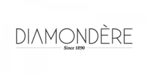 Diamondere Client's Logo - Bombay Locale. Custom Premium Jewelry in Gemstones and Diamonds