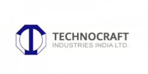Technocraft Industries