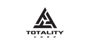 Totality Corp - Bombay Locale Client