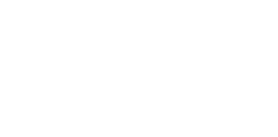 Bombay Locale™ – Advertising for Startups.